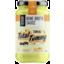 Photo of Gevity - Bone Broth Sauce - Turmeric Mayo - 375g