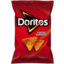Photo of Doritos Cheese Supreme Corn Chips