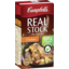 Photo of Camp Real Stock Chkn (2 Cup) 500ml