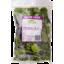 Photo of LeaderBrand Mesclun Salad 250g