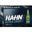 Photo of Hahn Ultra Crisp Stubbies