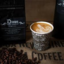 Photo of D Town - Organic Coffee Beans - 250g