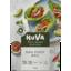 Photo of Huva Plant Based Nutrition San Choy Bau 100g
