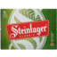 Photo of Steinlager Classic 330ml 15 Pack