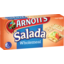 Photo of Arn Salada Wholemeal 250gm