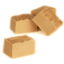 Photo of Baitz Creamy Fudge - Single 38g