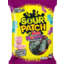 Photo of Sour Patch Kids Berry 220gm