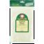 Photo of Lotus - Gluten Flour - 500g