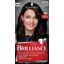 Photo of Schwarzkopf Brilliance Bittersweet Chocolate 89 Permanent Hair Colour One Application