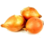 Photo of Onions - Brown - Cert Org