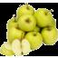 Photo of Apples Golden Delicious 2KG Bag