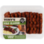 Photo of Tonys Pork Riblets 10 Pack