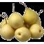 Photo of Pears Ya