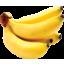 Photo of Philippine Snack Bobby Bananas