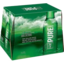 Photo of NZ Pure Lager 330ml Bottles 12 Pack