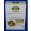Photo of Casalare Lasagne Sheets 250gm