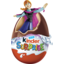 Photo of Kinder Surprise Frozen 20g