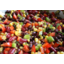 Photo of Salad Mixed Bean /Kg