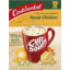 Photo of CUP A SOUP Roast Chicken 2pk