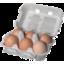 Photo of Eggs, Kalbarri, Free Range 350gm