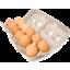 Photo of Community Co Eggs Free Range Xl 12pk 700g
