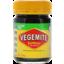 Photo of Vegemite Gluten Free 235g