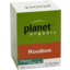Photo of Planet Organic - Rooibos - 25 Tea Bags - 40g