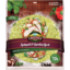 Photo of Freyas Wraps Spinach & Garden Herb 6 Pack