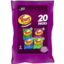 Photo of Thins Multipack X 20 Variety
