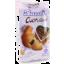 Photo of Bauli Croissants Cocoa 300gm