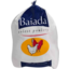 Photo of Baiada Whole Bird Bag Frozen Rw12-16