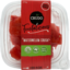 Photo of Crudo Fruitalicious Watermelon Crush 275g