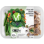 Photo of Youfoodz Steak With Mushroom Sauce 300g