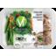 Photo of Youfoodz Steak With Mushroom Sauce 300g