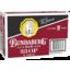 Photo of Bundaberg 33 OP Rum & Cola Cans