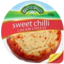 Photo of Wattle Valley Sweet Chilli Cheese 110g