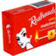 Photo of Redheads Safety Matches 10pk