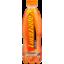Photo of Lucozade Energy Original 380ml