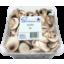 Photo of Sliced Mushrooms 500g