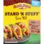 Photo of O/E/P St/Stuff Taco Kit 295gm