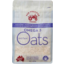 Photo of Red Tractor Omega-3 Instant Oats 500g