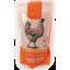 Photo of Urban Pantry Stock Chicken 500ml