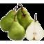 Photo of Pear Packham Large
