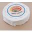 Photo of Cheese Tara River Triple Brie Kg