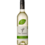 Photo of Peter Yealands Lighter In Alcohol Sauvignon Blanc