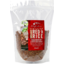 Photo of Chefs Choice - Rice - Red Rice - 500g