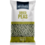 Photo of Mckenzies Dried Peas 375g