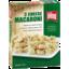 Photo of On The Menu 3 Cheese Macaroni 260g