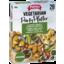 Photo of Patties Vegetarian Party Platter 28 Pack 800g
