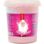 Photo of Fairy Floss 60gm
